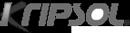 kripsol_logo1