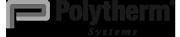 logo_polytherm1